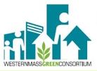 Western Mass Green Consortium