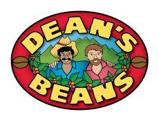 Dean's Beans